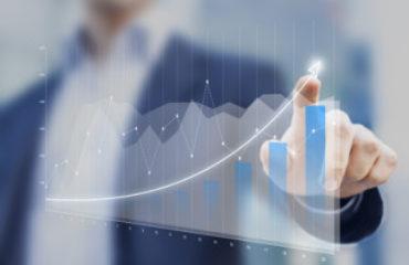 Růst firmy