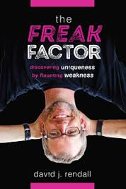 Freak Factor