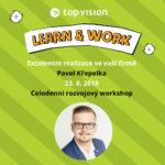 Rozvojový Workshop