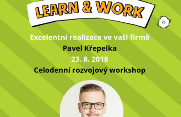 Rozvojový Workshop